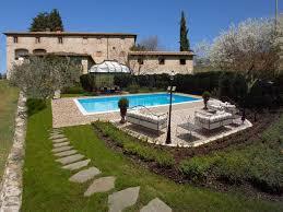 Pro Landscape Software by Piscine Castiglione Has Choosen Pro Landscape The Ideal Software