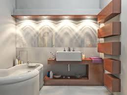 pendant bathroom lights picture pendant lighting for bathroom cylinder bathroom pendant