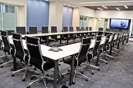 Free Office Furniture Nyc by New York Office Space New York Virtual Offices New York City