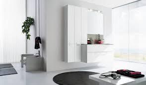 Washroom Design Home Download Ideas Monstermathclub Unforgettable