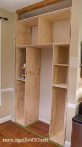 Diy Kitchen Cabinets Plans Kitchen Building Kitchen Cabinets For Beautiful Ana White Face