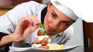 cours cuisine michalak cours de cuisine michalak cgrio