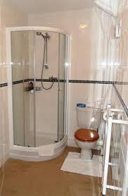 Shower Doors Brton East Burton House Wool Compare Deals