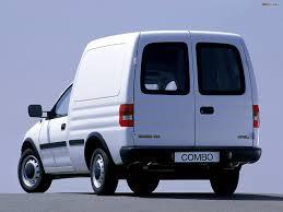 opel combo 2004 2001 opel combo partsopen