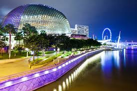 hong kong light show cruise luxury cruise from hong kong to singapore 13 nov 2018 silversea