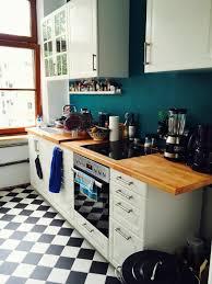 küche köln 135 besten köln wohnen in der domstadt bilder auf