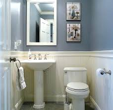 ideas for small guest bathrooms half bath ideas best small half bathrooms ideas on small