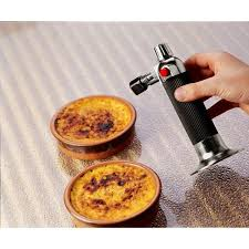 chalumeau de cuisine mastrad chalumeau de cuisine mastrad maspatule com
