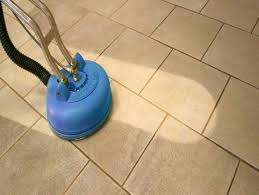 60 best floor cleaning machines images on floor