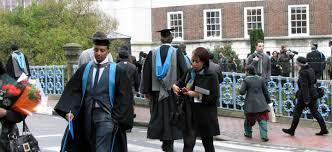 graduation gown rental gowns for kingston graduation ceremonies graduation