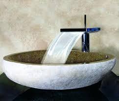 Bathroom Sink Modern Modern Vessel Sinks The Bathroom Vessel Sinks Modern Vessel Sinks