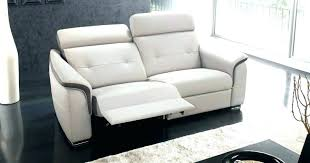 canape relax electrique but canape relax electrique but canape relax convertible corner sofa bed