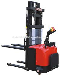 reach stackers tire reach stackers tire suppliers and