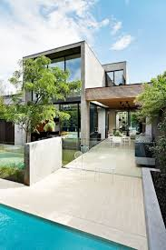 architect design homes 337 best architecture images on residential