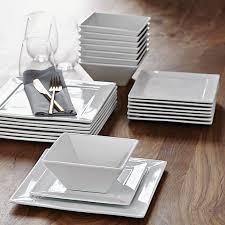 Simplemodern Best 20 Modern Dinnerware Ideas On Pinterest Pink Crockery Set