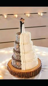 camo cake toppers camo wedding cakes pink camouflage cake toppers summer