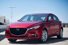new mazda 3 new mazda3 is a solid bargain just don u0027t get distracted inside