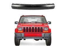 new oem 1997 2001 jeep cherokee fog light install kit 2001 jeep cherokee parts ebay