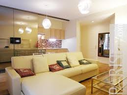 jersey city 1 bedroom apartments for rent simple jersey city 1 bedroom apartments for rent room design ideas