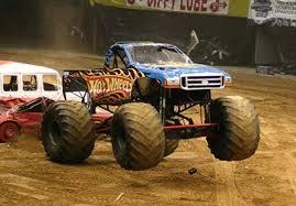monster truck videos for toy monster truck videos harlemtoys harlemtoys