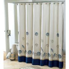 Dillards Bathroom Sets by Bathrooms Design Decorative Towel Sets For Bathroom Avanti