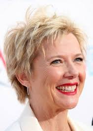 pixie haircuts for 70 years best 25 short hair older women ideas on pinterest hairstyles