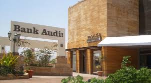 bank audi bank audi says 2014 profits up 7 1 percent