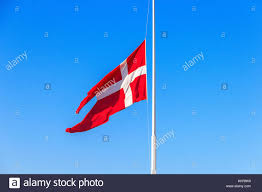 Half Mass Flag Today Flag At Half Mast Stock Photos U0026 Flag At Half Mast Stock Images