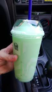 86 best taco bell images on pinterest taco bells le u0027veon bell
