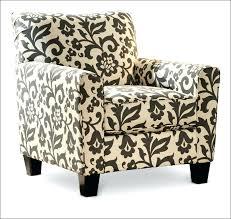 Leopard Print Accent Chair Animal Print Armchair Full Size Of Animal Print Accent Chairs