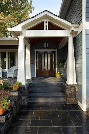 split level house with front porch split level house with front porch 28 images pin by giordano on