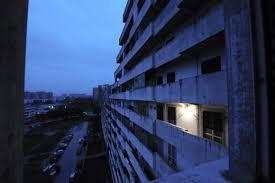 grand designs for notorious naples slum u2013 politico
