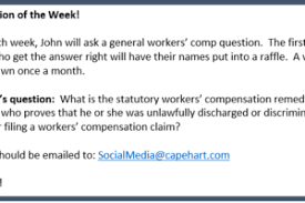 what is light duty work eeoc archives nj workers comp blog