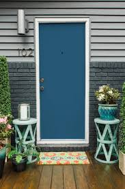 Kitchen Color Paint Ideas 12 Front Door Paint Colors Paint Ideas For Front Doors Best 25