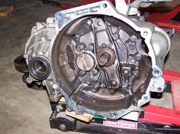 Dodge Ram Cummins Transmission Problems - 2006 volkswagen jetta transmission failure 12 complaints