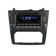 nissan altima coupe automatic online get cheap nissan altima cd player aliexpress com alibaba