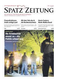 spatzzeitung 2012 04 by monika mueller issuu