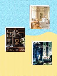 the best design books for fall 2017 domino