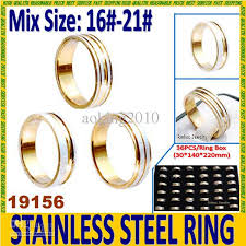 men ring size mens ring size chart mm men ring size chart in inches cm