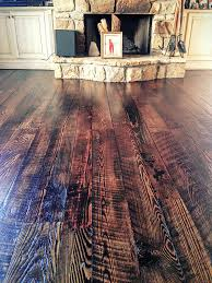 are you seeking the top laminate flooring business in the atlanta georgia area the search can be overwhelming especially with so many options available