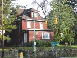 upcoming auctions u2013 house with garage and apartment altoona pa