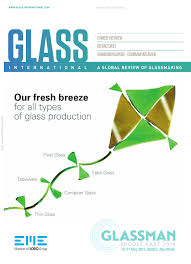 The Wednesbury Test For All Its Defects Had The Advantage Of by Glass International March 2016 By Quartz Issuu