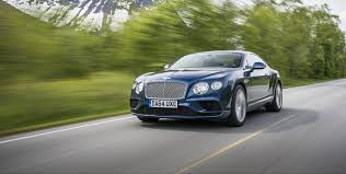bentley continental gt modern muscle bentley continental gt v8 miller motorcars new bentley