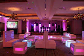 rent floor floor led white floor rental in miami fort