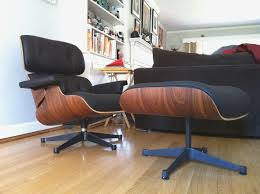 home design stores manhattan eames lounge chair reproductions cute lovely manhattan home design