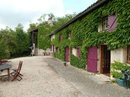 Chambres D Hotes Cluny Taizé Et Tournus En Chambre D Hôtes N 2122 à Tournus Saône Et Loire