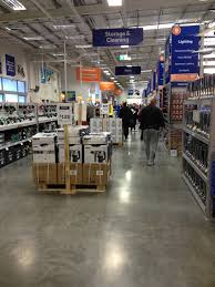 file interior of masters home improvement store in wagga wagga 1