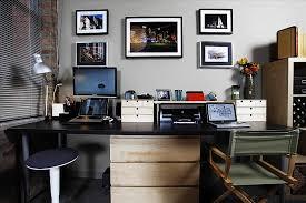 interior home office design interior for small kitchen small home office design ideas room
