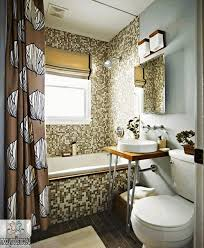 Luxury Modern Curtains Luxury Shower Curtains L Shaped Shower Bath Mats Floor To Ceiling