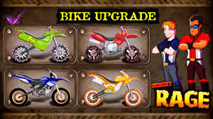 desert rage bike racing game android apps on google play